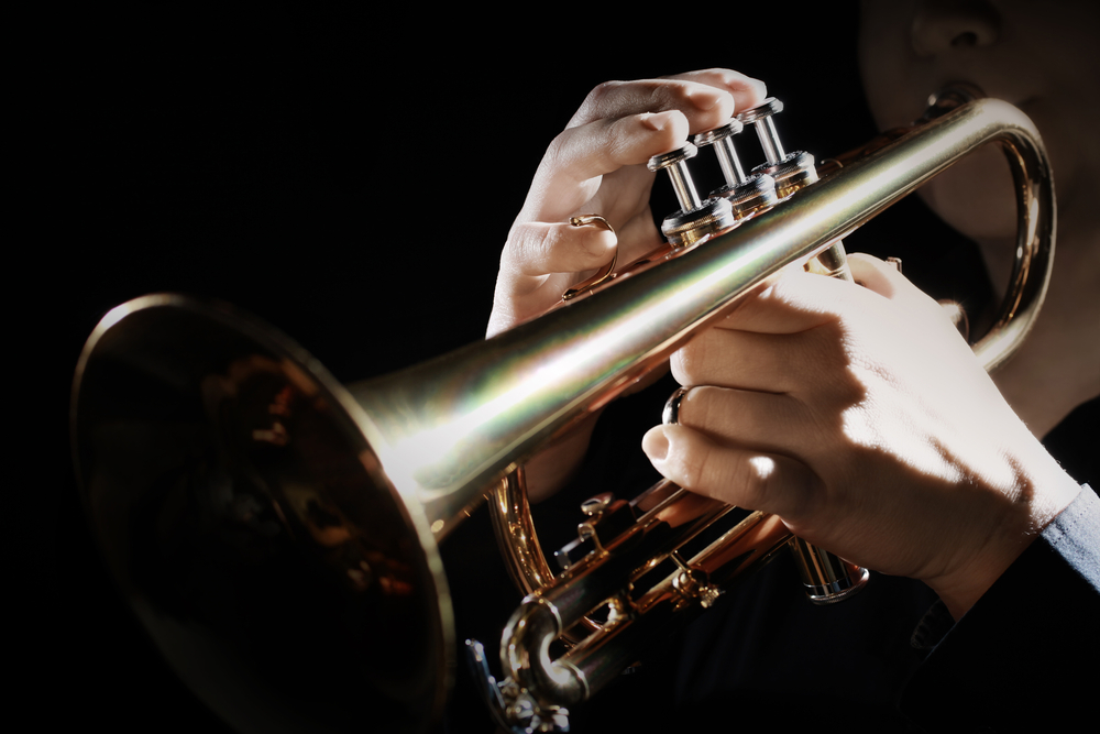 Difference Between Cornet and Trumpet