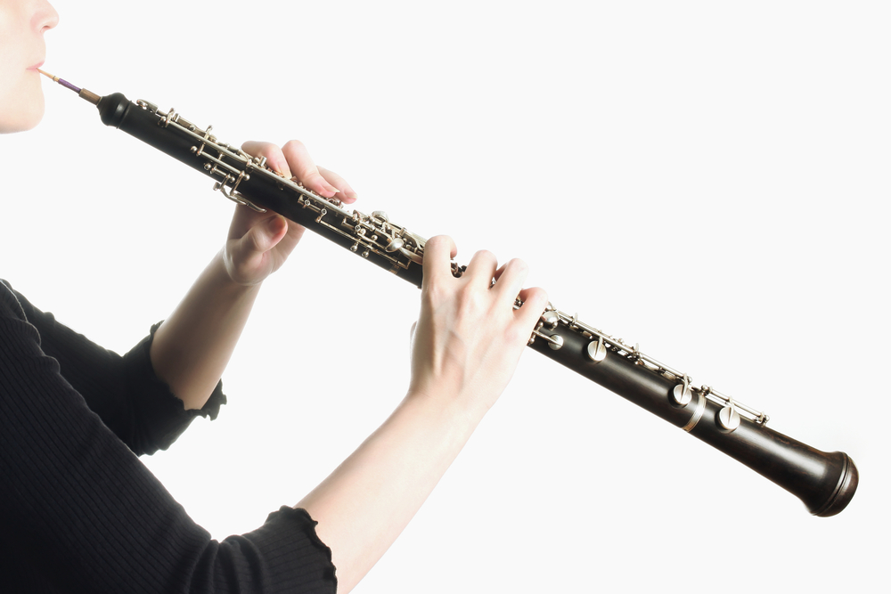 When Was the Saxophone Invented